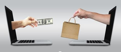What Is Best Online Business To Start