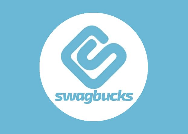 can you make money with swagbucks